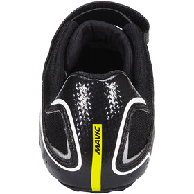 Mavic Aksium II Shoes Men black